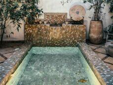 Mini-Piscine de moins de 10 m² : la piscine qui ne nécessite aucune démarche