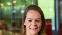 Une nouvelle directrice pour le Salon Piscine Global Europe