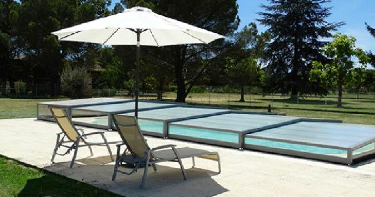 octavia abri piscine maison design