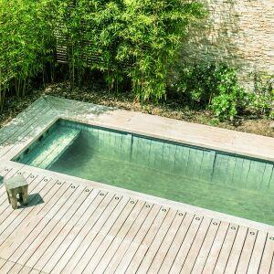 Biopooltech : une filtration biologique pour votre piscine