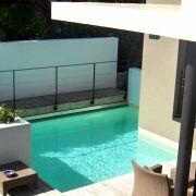 De a z combien coute une piscine prix piscine tarif piscine piscine p - Quel prix pour une piscine ...