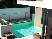 Une piscine à quel prix ?