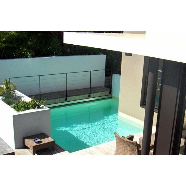 Une piscine quel prix demandez gratuitement votre devis for Piscine creusee pas chere