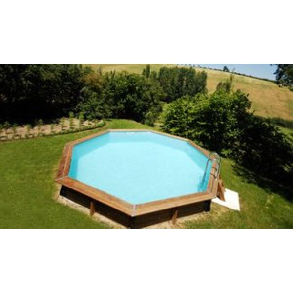 Piscine hors sol d occasion pas cher for Piscine hors sol occasion
