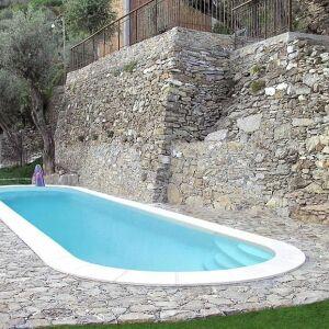 Une piscine Waterair à 75€ par mois