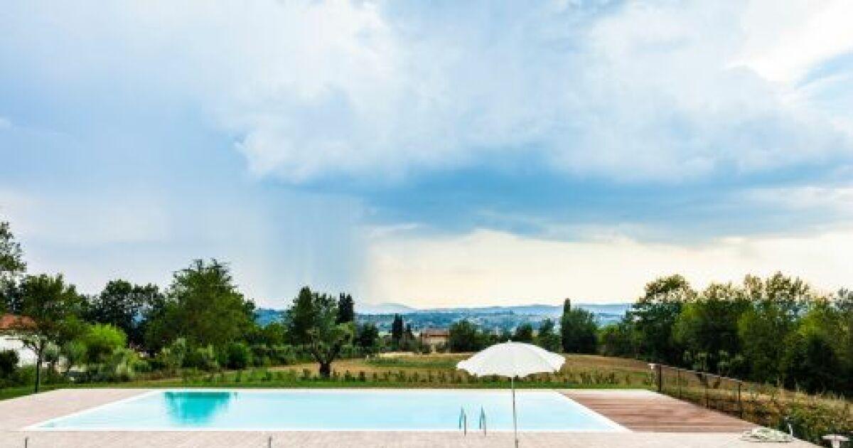 avis et commentaires tout sur la piscine en aluminium un bassin durable et r sistant. Black Bedroom Furniture Sets. Home Design Ideas