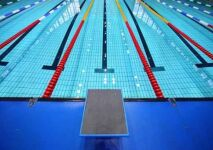 Une piscine parisienne chauffée par…l'eau des égouts