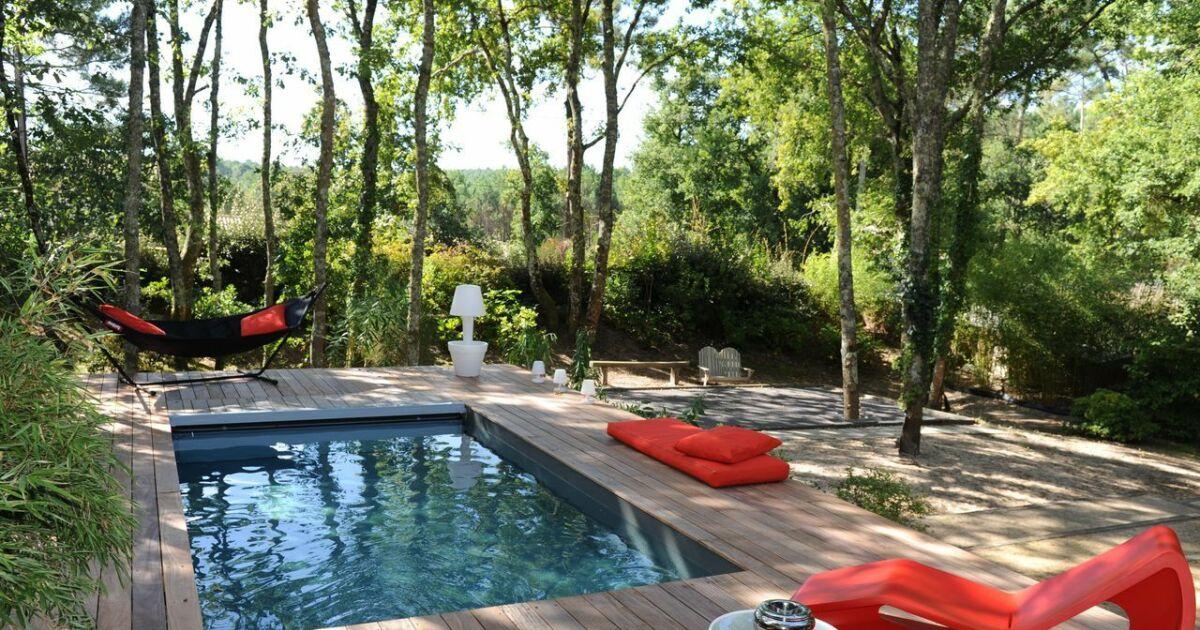 une piscine piscinelle partir de 70 par mois