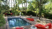 Une piscine Piscinelle à partir de 70€ par mois !