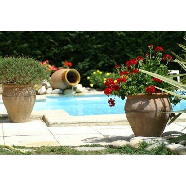 Installer une piscine priv e en alsace ce qu 39 il faut savoir for Piscine spa alsace