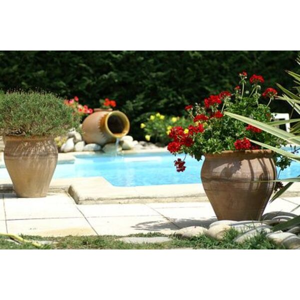 Installer une piscine priv e en franche comt for Piscine franche comte