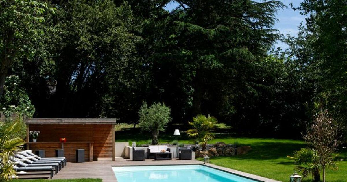 Installer une piscine priv e en lorraine possible ou pas for Piscine lorraine