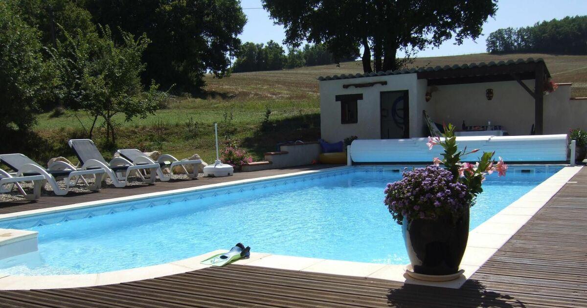 Construire une piscine en r gion nord pas de calais - Construire une piscine ...