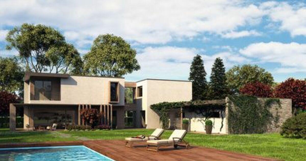 faire construire sa piscine priv e dans les pays de la loire. Black Bedroom Furniture Sets. Home Design Ideas