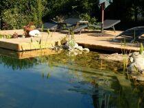Traiter une piscine de façon écologique