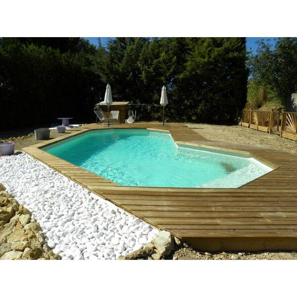 construire sa piscine sur mesure obtenez exactement ce que vous voulez. Black Bedroom Furniture Sets. Home Design Ideas