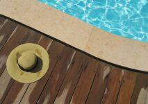 Chauffer sa piscine avec une pompe à chaleur avec Sofath