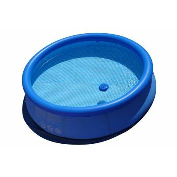 Les rustines pour piscines gonflables ou autoport es - Rustine pour piscine ...