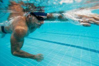 Une séance d'entraînement type pour améliorer sa vitesse