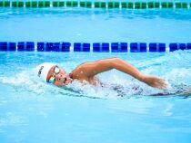 Une séance d'entraînement type pour améliorer son endurance