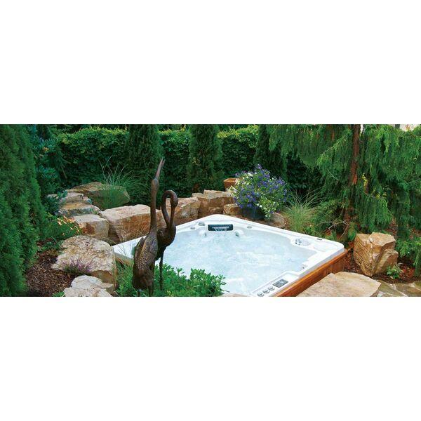 Une s lection de spa clair azur prix d usine tout le mois d octobre - Spa de nage prix usine ...