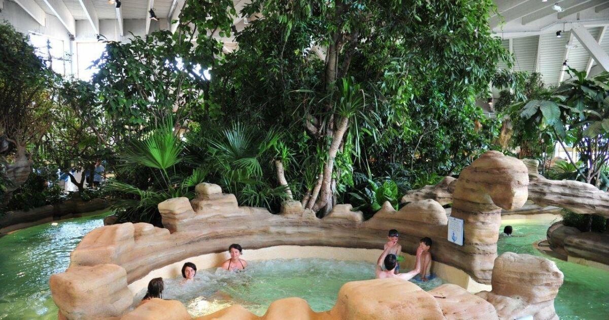centre aquatique aquariaz piscine avoriaz horaires