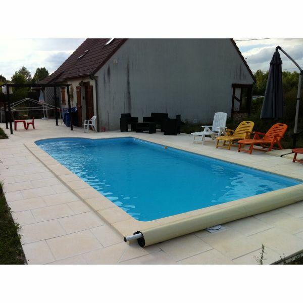 Unib o piscines 45 ch cy pisciniste loiret 45 for Piscine beton banche