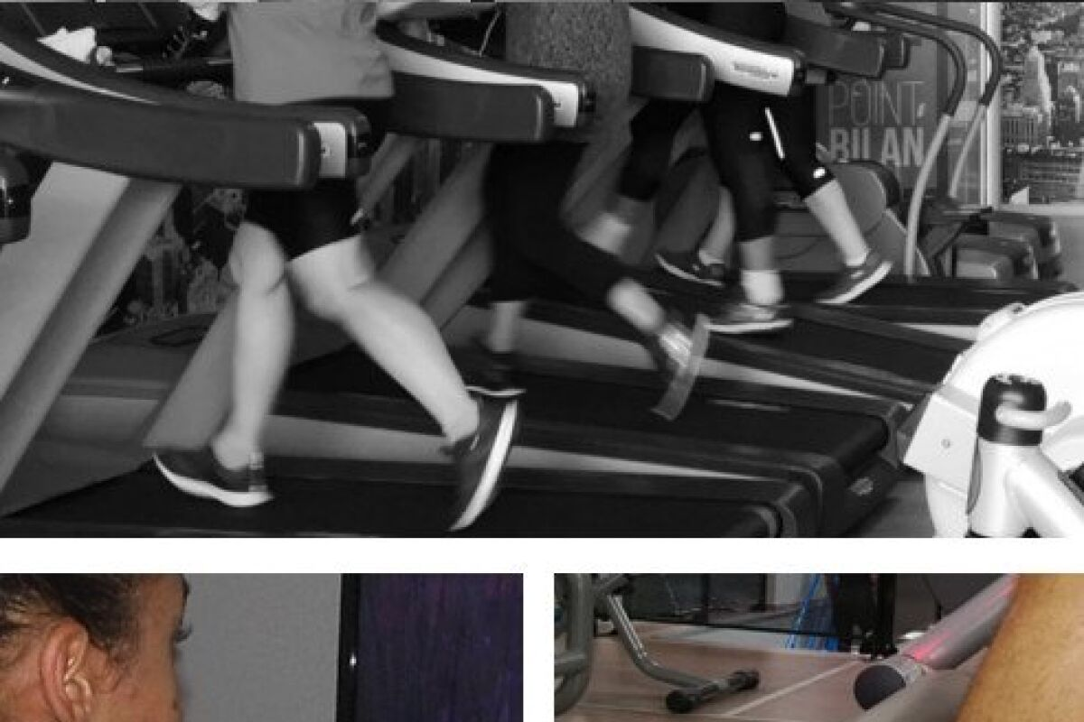 Unik 24h Fitness A Chambery Horaires Tarifs Et Telephone