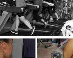 Unik 24h Fitness à Chambéry