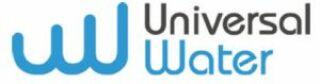 Logo Universal Water Ferrini