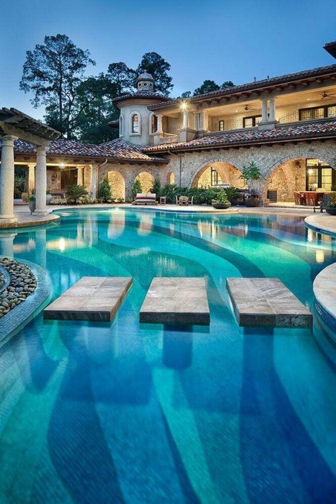 Maison avec piscine location vacances maison intrieur - Location luberon piscine ...