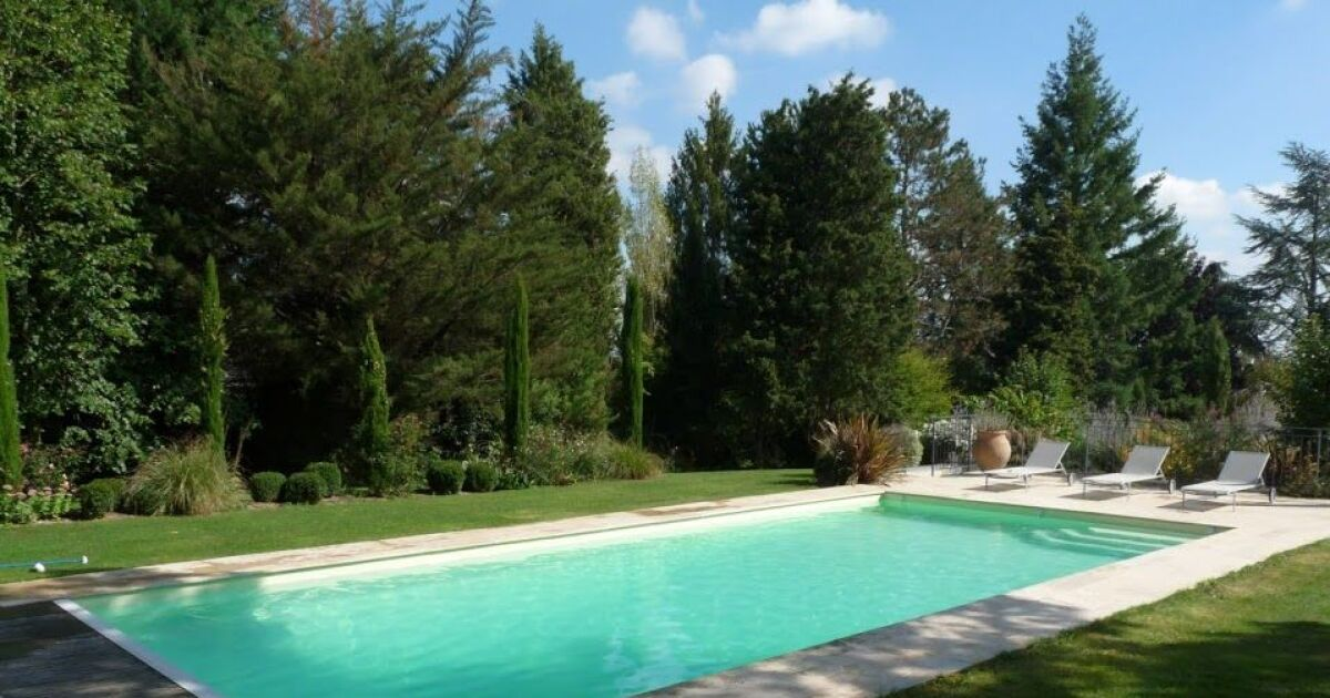 Unjourunepiscine novembre 2016 unjourunepiscine for Guide des piscines