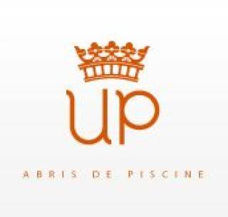 Logo UP Abris de piscine