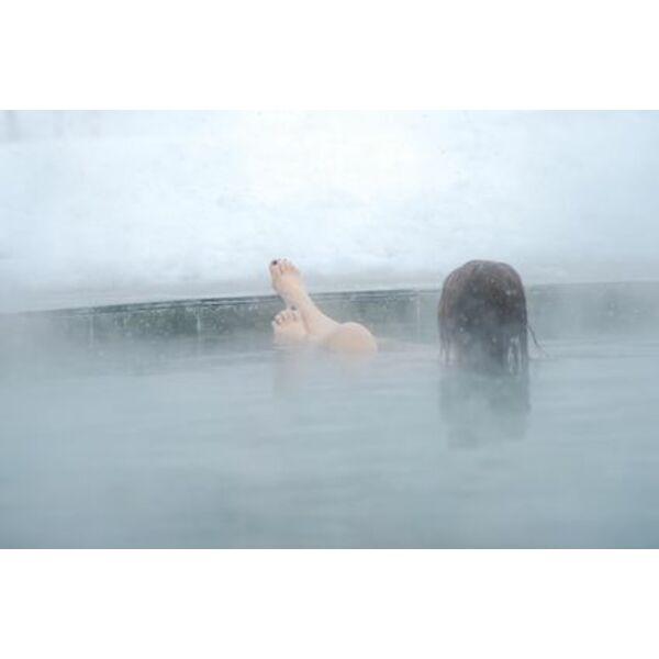 l'eau chaude été branchement d'hiver Capricorne femelle rencontres conseils