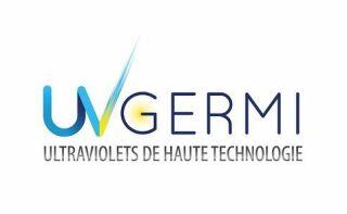 Logo UVGermi