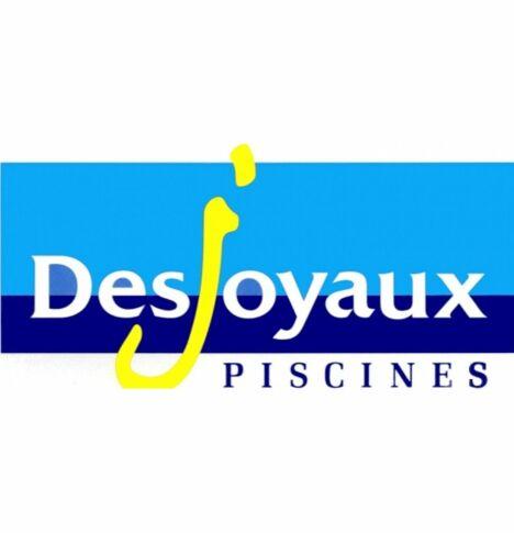 "Vai-Iti (Desjoyaux) à Cabriès<span class=""normal italic petit"">© Vai-Iti</span>"