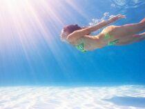Vaincre sa peur de la profondeur de l'eau