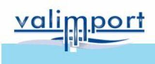 Logo Valimport