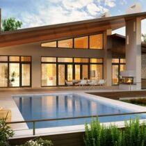 article acheter une piscine pour valoriser son patrimoine immobilier. Black Bedroom Furniture Sets. Home Design Ideas