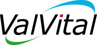 Logo Valvital