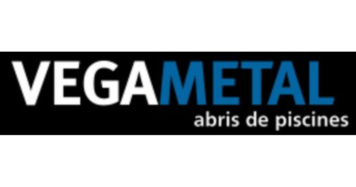Vegametal abris de piscine for Abri de piscine vegametal
