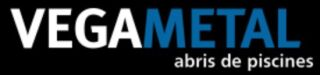 Logo Vegametal