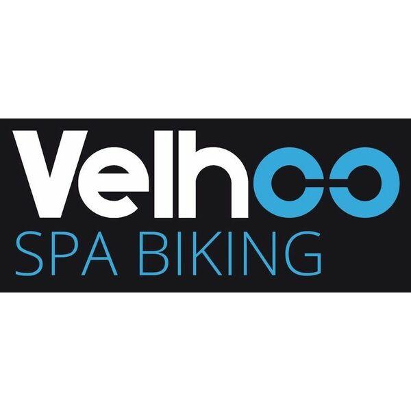 Velhoo spa biking strasbourg horaires tarifs et photos guide - Horaire piscine wacken strasbourg ...