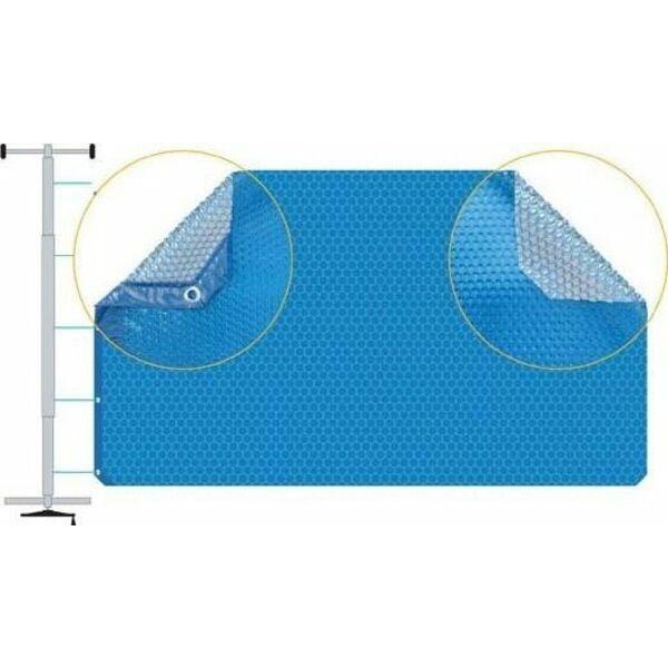 Vente de b che de piscine discount for Vente bache piscine