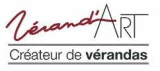 Logo Vérand'Art