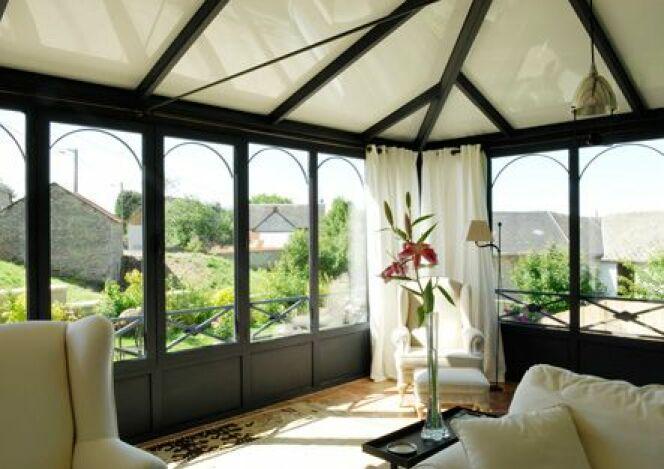 akena verandas s illustre pour la qualit de ses services. Black Bedroom Furniture Sets. Home Design Ideas