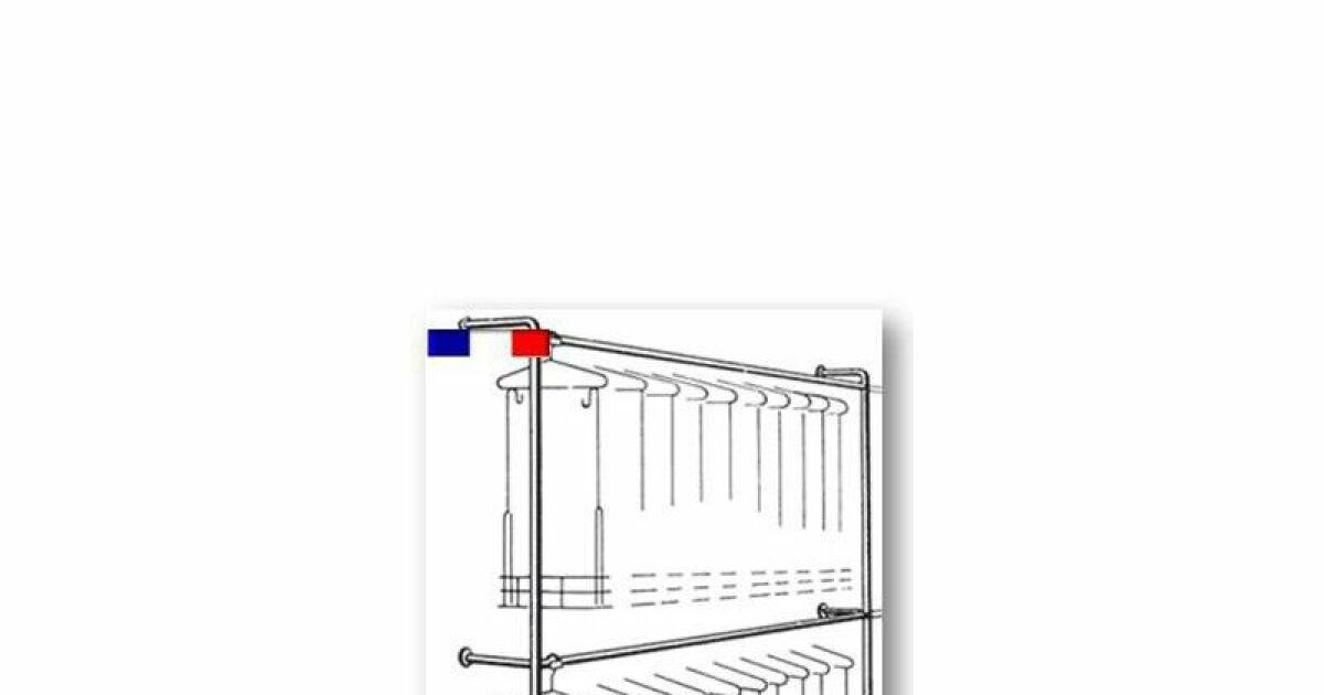 Mobilier de rangement pour votre piscine acheter for Porte a acheter