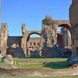 Tout savoir sur les bains romains et les thermes dans l'Antiquité