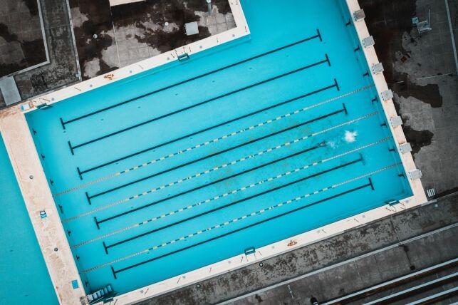 Vidange des bassins des piscines publiques : une étape obligatoire