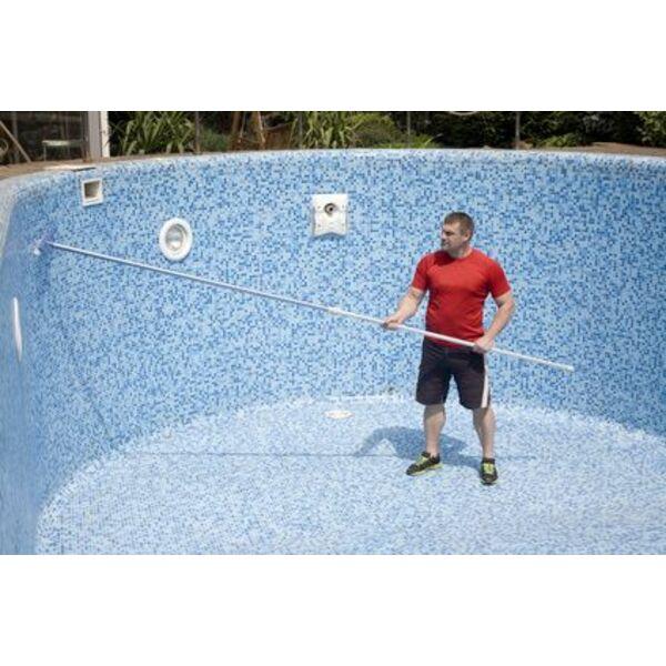 Comment vider enti rement sa piscine for Vider une piscine hors sol